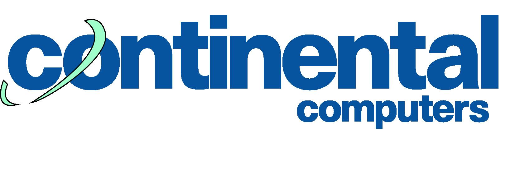 ContiComp Logo - DB