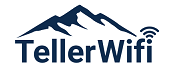 teller wifi logo