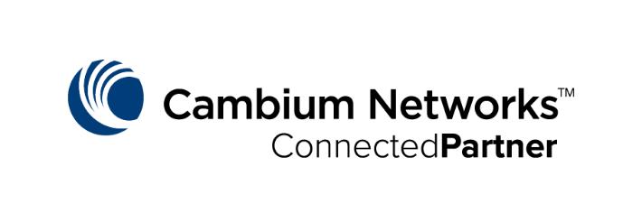 CN_ConnectedPartner_logo@2x