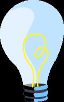 Lightbulb on@2x