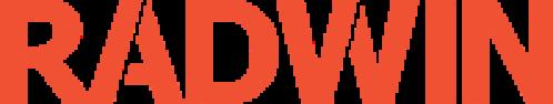 RADWIN_logo_small_trans_bg@2x