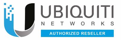 Ubiquiti Authorized Reseller Logo@2x