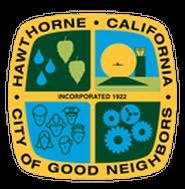 City of Hawthorne Case Study